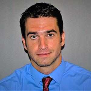Joseph Cappellano