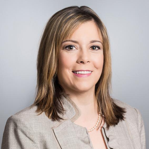 Leslie Courtney