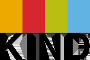 KIND-Logo-300
