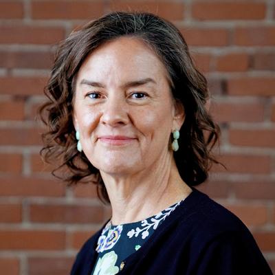 Ellen Flynn