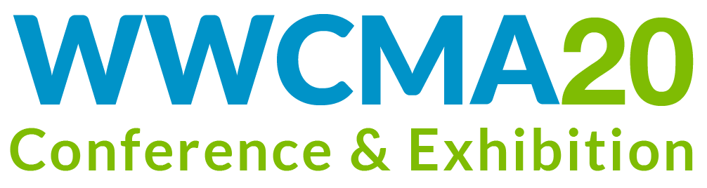 WWCMA20