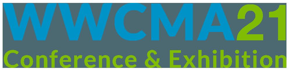 WWCMA21
