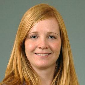 Allison Higgins