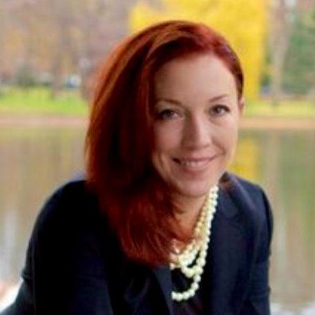 Cindy Joyce