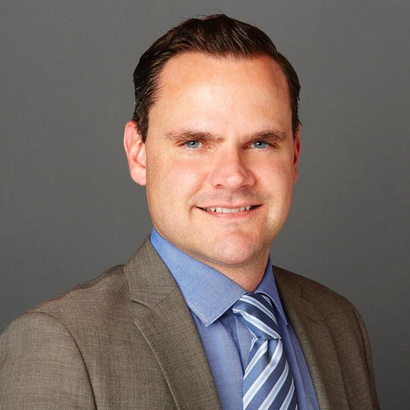 Matt Templeton